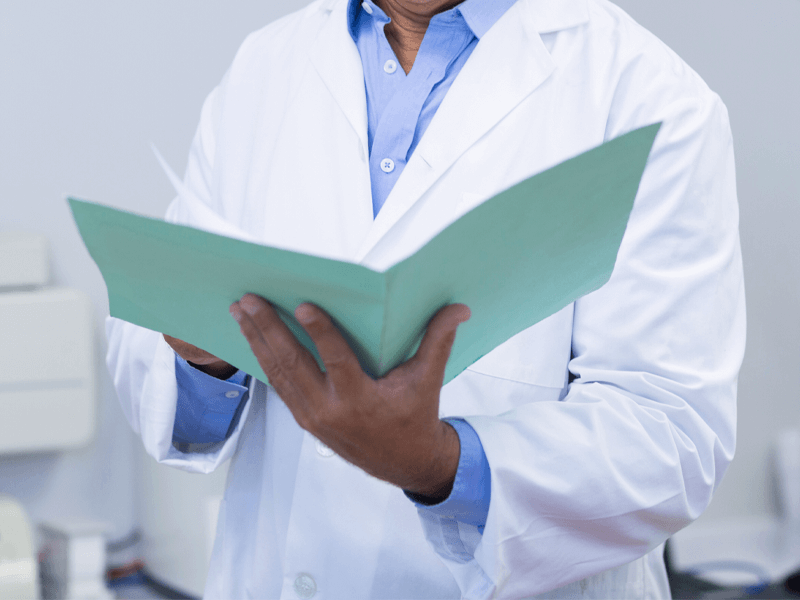 dr-ricardo-alvarez-orozco-dental-implant-specialist