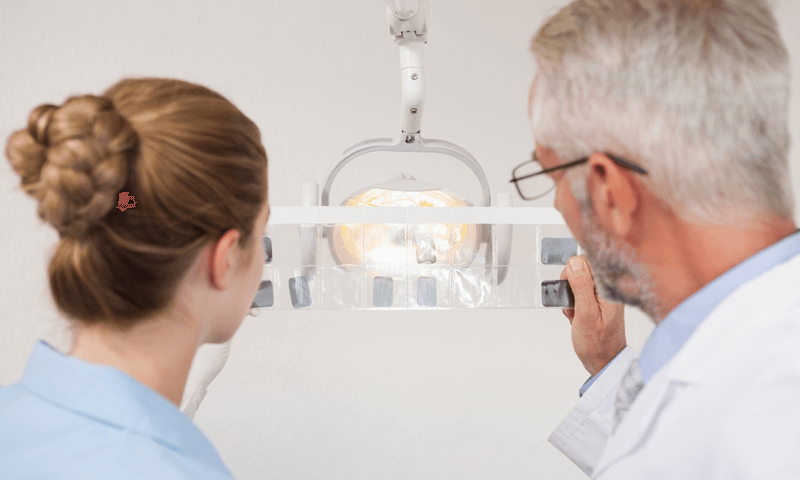 dr-smiler-&-the-dental-implant-team-semminar-are-coming