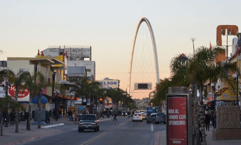 five-places-you-need-to-visit-in-tijuana