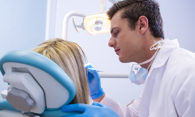 why-do-I-need-a-professional-dental-cleaning