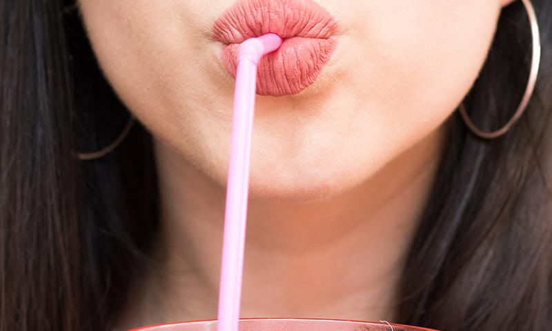 why-soda-or-citrus-drinks-can-wear-down-the-surface-of-the-teeth