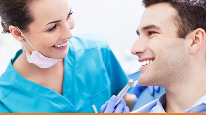 Smile Makeover in Mexico | Dental Alvarez