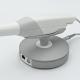 3d-dental-scan-trios-intraoral-scanner