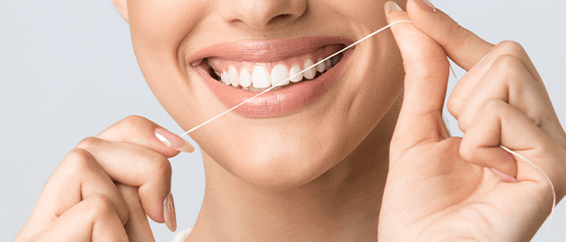 dentists-tijuana-periodontal-diseases