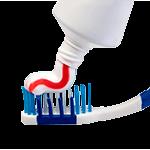 dentists-tijuana-periodontics-oral-hygiene