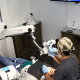 dentists-tijuana-latest-technology-in-dentistry