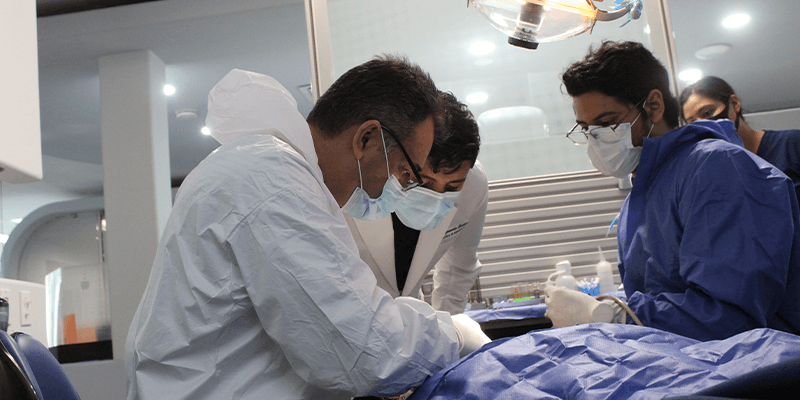 dr-alvarez-how-to-prepare-for-dental-implant-surgery