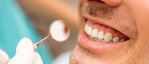 dentists-in-tijuana-dental-alvarez