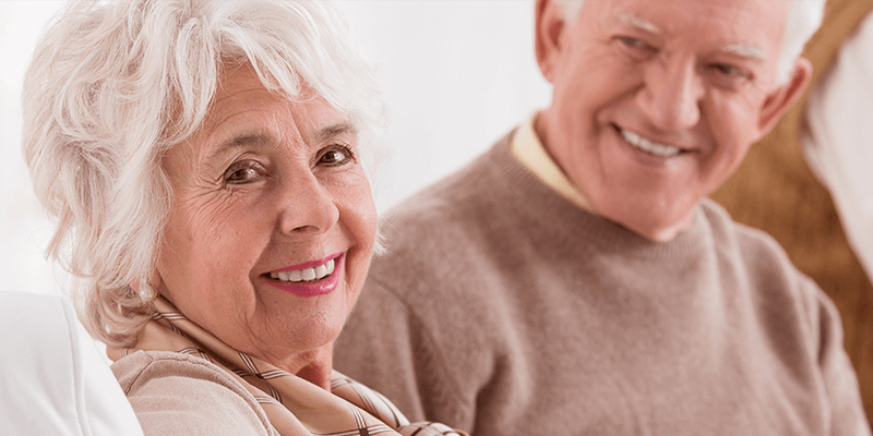 cosmetic-dentistry-for-seniors-improve-quality-of-life