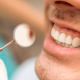 do-i-need-cosmetic-dentistry-for-small-teeth-or-what-is-the-correct-solution