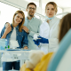how-to-get-the-most-from-your-family-and-cosmetic-dentistry-clinic