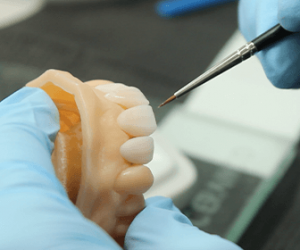 restoring-smiles-to-their-fullest-advanced-cosmetic-and-general-dentistry-tijuana