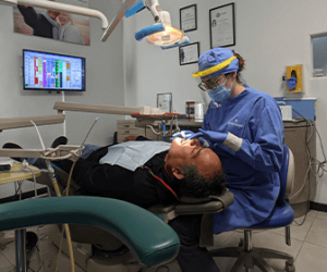 what-are-the-advantages-of-guided-dental-implant