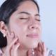 can-a-toothache-cause-headaches