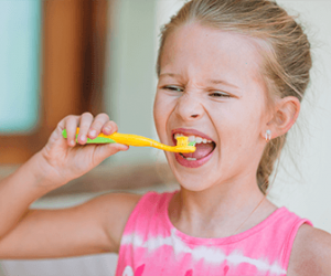 how-to-prevent-children-from-developing-fluorosis-in-teeth